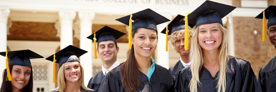 having a university degree Click here to find out why trident university's 100% online bachelors degree programs were designed for adult learners and leaders just like you.